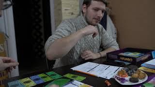 Cashflow финансовая грамотность I инвестиции через игру Х-М 4