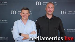 Food Tech Money. Как получить 600 млн руб на реализацию инновационных проектов