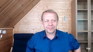 Как я за 1 час случайно заработал 120000 рублей на продаже и покупке ETF.