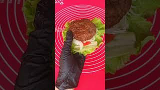 Do you like to cook, repeat after me! Delicious and easy | My hobby.Я научу тебя готовить!#shorts
