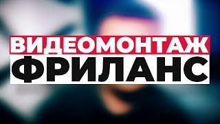 BOLHAROV, как же ты НЕ ПРАВ