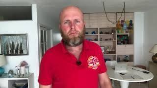 ИНТЕРНЕТ МАРКЕТОЛОГ ШУМИЛОВ АНДРЕЙ. Ролик для YouTube.