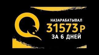 ✅ Быстрый заработок в интернете от 1000 рублей в день  Как заработать в интернете  Инвестиции ✅