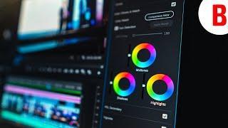 Бесплатная программа для монтажа видео, монтаж видео на слабых ПК, Movavi 2020