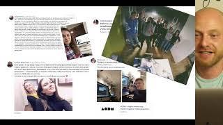 Рисуем интернет-магазин одежды. Часть 1. Moscow Digital Academy