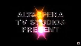 АНОНС ПРОГРАММ КАНАЛА ALTASPERA TV