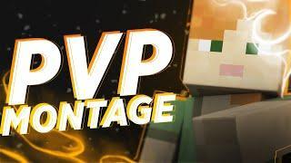 PVP MONTAGE VimeWorld #3 / by _daffu_ / Bad Time...