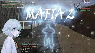 mafia 2 [gta in desc/гта в описании] 4k/60fps