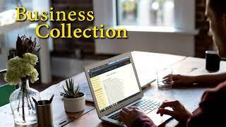 Сайт БИЗНЕС - Коллекшин для продвижения вашего бизнеса
