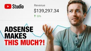 How to Make Crazy Money on YouTube - Mistakes New YouTubers Make