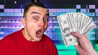 Как заработать деньги на ВИДЕОМОНТАЖЕ? Как Я нахожу ЗАКАЗЫ на МОНТАЖ видео