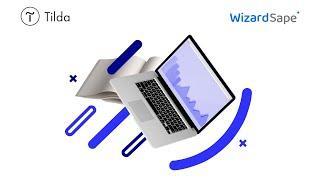 Создание и продвижение сайта для бизнеса своими силами