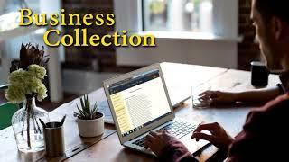 Продвижение и заработок в интернете. Обзор Бизнес - Коллекции.