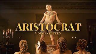 MORGENSHTERN - ARISTOCRAT (Official Video, 2021)
