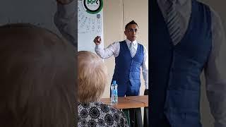 Презентация ММК в Набережных Челнах 31.07.2021г. 2 часть