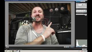 Стрим #2: как стримить на зеркалку (Canon 5DII и 70D), лайфхаки, EOS (Webcam) Utility, спонсорство.