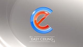 EasyCeiling - Обзор обновлений до версии 1.55