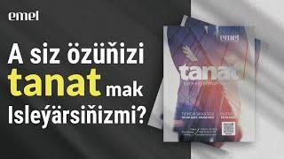 """Бизнес-справочник """"Tanat""""-современное решение для продвижения бизнеса"""