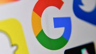 Google инвестирует в интернет для Африки