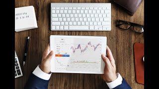 Продвижение бизнеса - как продвинуть свои услуги и раскрутить свое дело, способы раскрутки