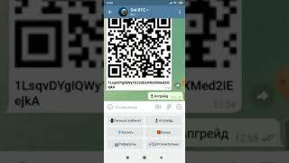 #Bitcoin #Заработок Заработок на криптовалюте 2021 bitcoin