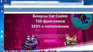 AvisoBz Бот просматривает видео ставит лайки подписывается и зарабатывает деньги