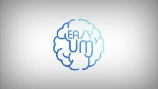 1-ое занятие по курсу WEB-дизайн (EasyUM)