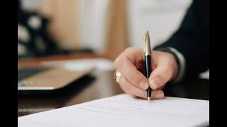 Публикация сведений о контракте (конкурентная закупка)