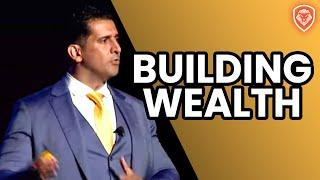 The Untold Truth About Building Wealth